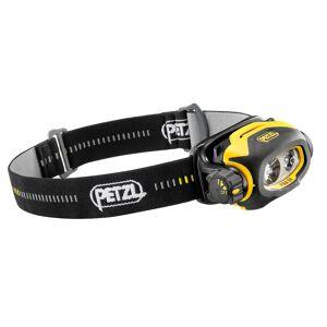 Petzl ATEX-otsalamppu Petzl Pixa 3R (Zone 2)