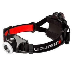 Led Lenser Otsalamppu LED Lenser H7.2