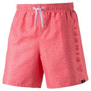 Firefly Manny swim shorts m
