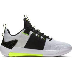Nike Jordan Zero gravity m