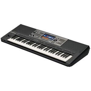 Yamaha PSR-A5000 Keyboard