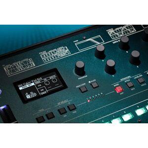 Korg Opsix Altered FM Syntheziser