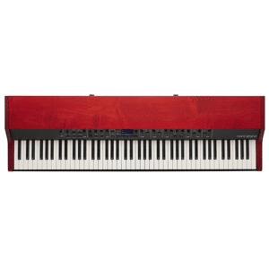Clavia Nord Grand - Stage Piano