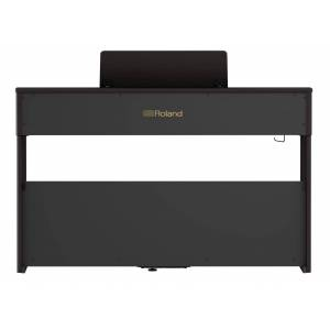 RP-701 Ruusupuu Digital Piano
