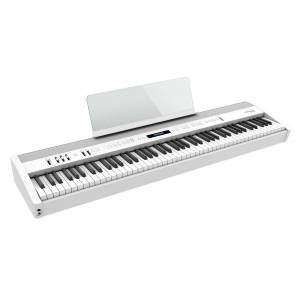 Roland FP-60X Valkoinen Digital Piano