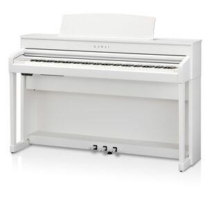Kawai CA-79 Valkoinen Digital Piano