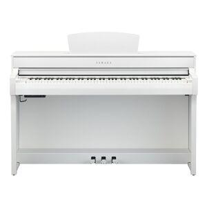 CLP-735 Valkoinen
