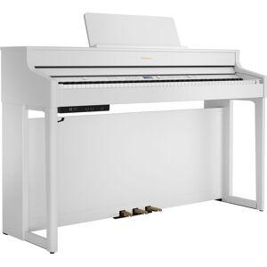 HP-702 Valkoinen