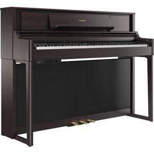 Roland LX-705 Ruusupuu Digital Piano