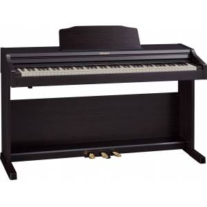 Roland RP-501R Roosa