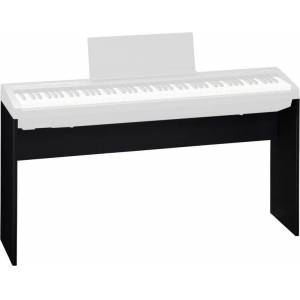 Roland KSC-72 Stand