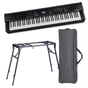 Kawai MP-7SE Set