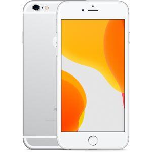 Apple iPhone 6 Plus 64GB Hopea Silver refurbished