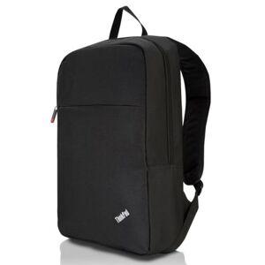 Lenovo 14 - 15.6' ThinkPad Backpack tietokonereppu musta