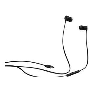OnePlus Bullets Type-C kuulokkeet