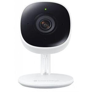 Samsung SmartThings kamera