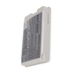 Apple iBook G3 12-inch M8758LL/A akku (4400 mAh, Hopea)