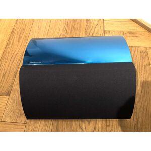 Bang & Olufsen BeoLab 4000 Blue
