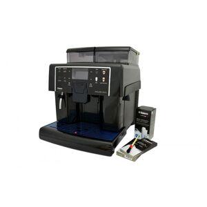 Saeco Aulika Evo Focus täysin automaattinen kahvinkeitin Kahvinkeitin 2,5 litraa
