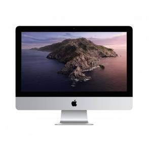 Apple iMac 54