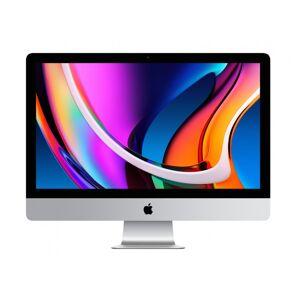 Apple iMac 68