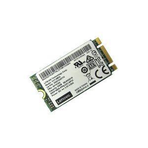Lenovo 7N47A00129 SSD-massamuisti M.2 32 GB Serial ATA III MLC