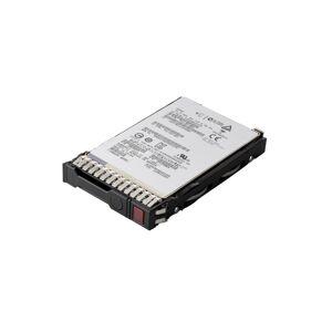 HP Enterprise P04556-B21 SSD-massamuisti 2.5' 240 GB Serial ATA III MLC