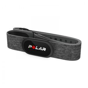 Polar H10 sykemittari Rinta Bluetooth/ANT+ Harmaa