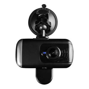 XBLITZ Kojelautakamera X5 WI-FI