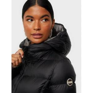 Colmar 2221 Ladies Down Jacket