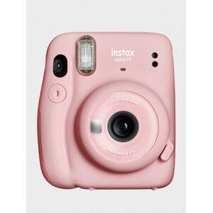Instax Instax Mini 11 Pink
