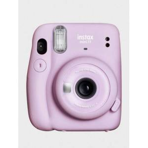 Instax Instax Mini 11 Purple