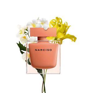 Narciso Rodriguez Narciso Ambree Eau de parfum 30 ML