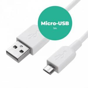Shopido Micro-USB Cable
