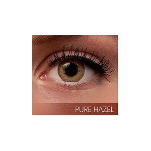 Ciba Vision Freshlook Colorblends Pure Hazel