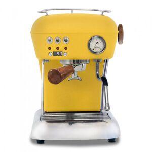 "Espressokeitin Ascaso ""Dream PID Sun Yellow"""