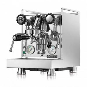 "Kahvikone Rocket Espresso ""Mozzafiato Cronometro V"""