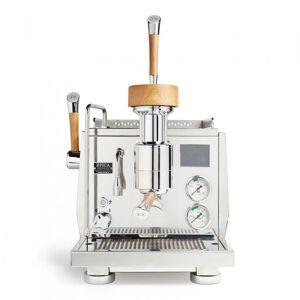 """Kahvikone Rocket Espresso """"Epica Precision"""""""