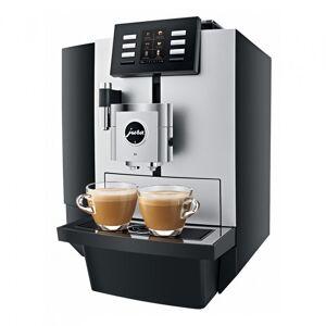 """Kahvikone Jura """"X8 Platin"""""""