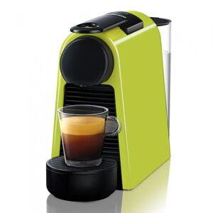"""Kahvikone Nespresso """"Essenza Mini Triangle Green"""""""