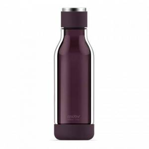 "Vesipullo Asobu ""Inner Peace"", 500 ml"