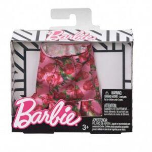 Barbie vaatteita
