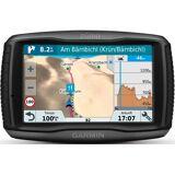 Garmin zumo 595LM Euroopan Navigointijärjestelmä  - Musta - Size: yksi koko