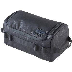 Evoc Wash Bag  - Musta - Size: yksi koko