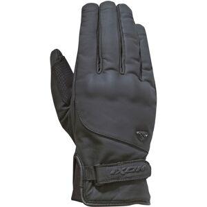 Ixon RS Shield Käsineet  - Musta - Size: L