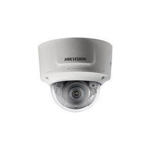 HIK VISION 2MP Outdoor Dome, EXIR 2.0 CATEGORY B