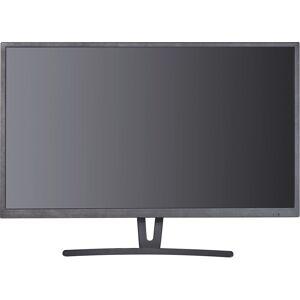 HIK VISION 32Ë Monitor CATEGORY C
