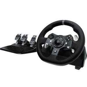 Logitech G920 Driving Force USB