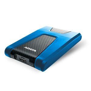 A-Data HD650 2TB External HD USB3.1 Blue