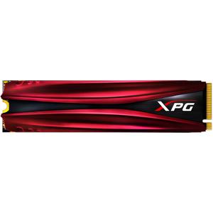 A-Data ADATA XPG GAMMIX S11 PRO 1TB M.2 PCIE 3D TLC SSD